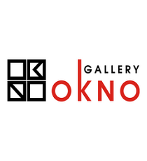 Gallery of modern art OkNo