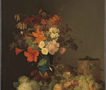 Exhibition The life of things. Russian still life of the XIX – XX centuries. from the collection of the State Tretyakov Gallery