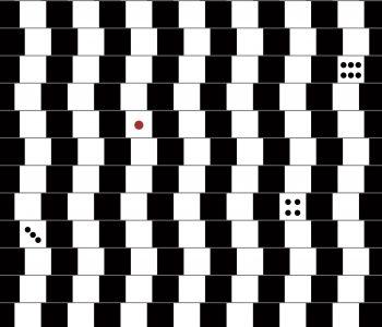 Фестиваль современного искусства «Белый квадрат»